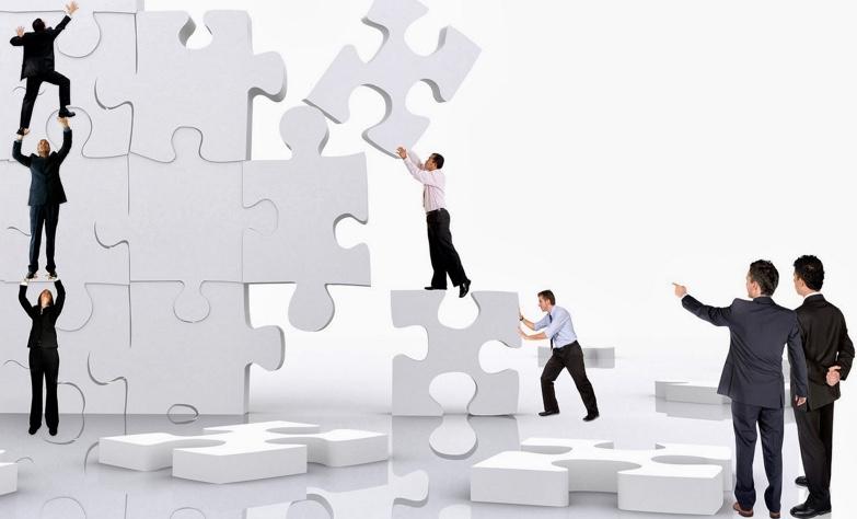 Kinh nghiệm quản lý và điều hành nhà hàng thành công