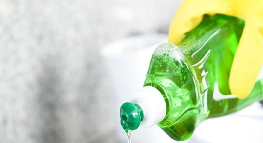 Cách làm sạch thiết bị Inox cực nhanh mà hiệu quả