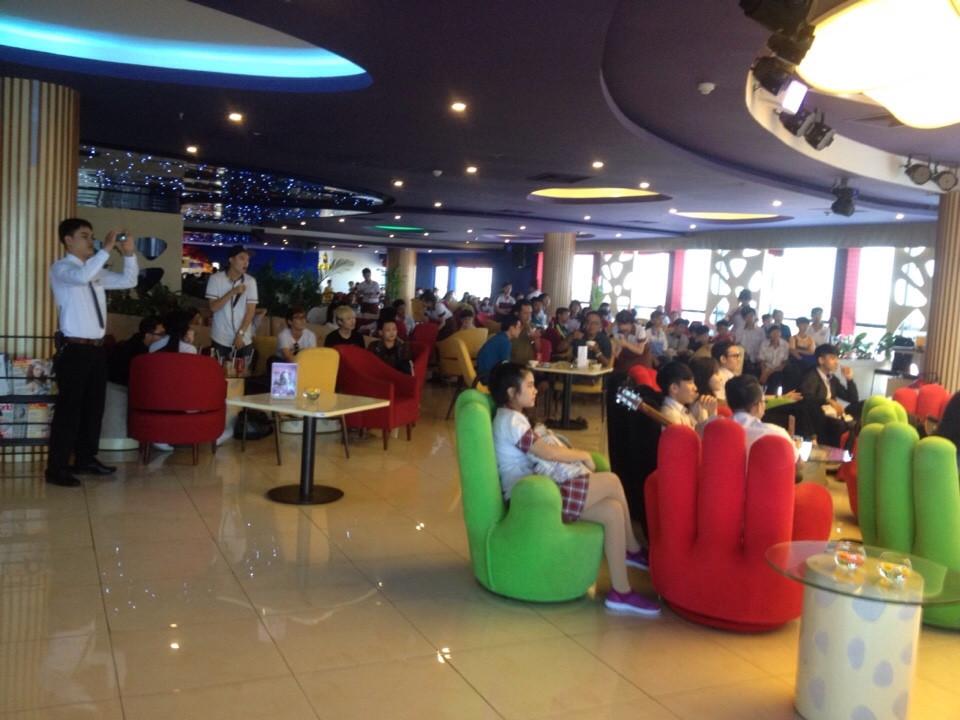Bar-cafe-bep-nha-hang