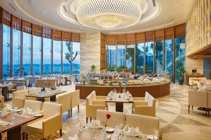 Các vấn đề cần biết giúp quý khách thành công trong việc kinh doanh nhà hàng.