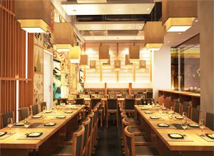 Cách mạng xanh và xu hướng mới trong bếp nhà hàng và bếp công nghiệp