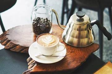 Cùng TH Coffee Shop thiết kế và trang bị hệ quầy pha chế cafe chuyên nghiệp