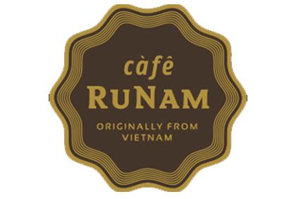 Thiết bị bếp nhà hàng, quầy bar cho thương hiệu Cafe RuNam