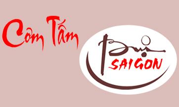 Lắp đặt thiết bị bếp cho chuỗi hệ thống Cơm Tấm Bụi Sài Gòn