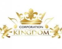 KINGDOM BEER CLUB & BBQ LÊ VĂN SỸ_TP.HCM