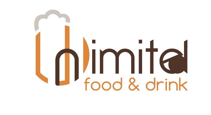 UNLIMITED FOOD & DRINK_TP.HCM