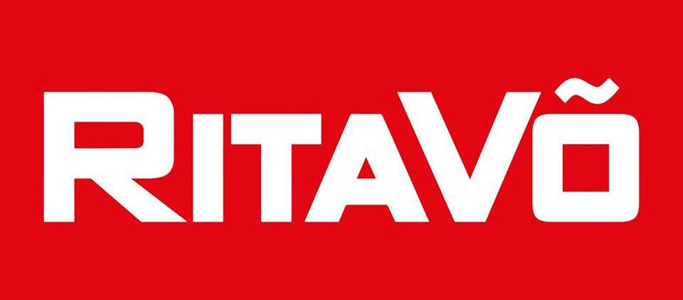 RITAVÕ - Tập đoàn kinh doanh đa ngành.