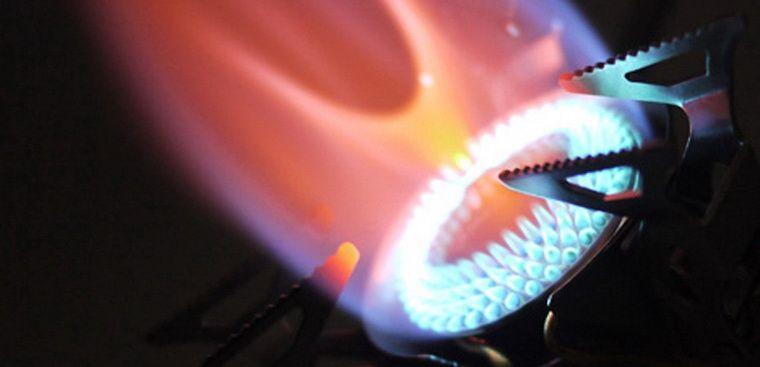 Những cách tiết kiệm nhiên liệu nhà bếp công nghiệp