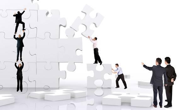 Yêu cầu kỹ thuật và phân công trách nhiệm