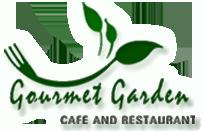 GOURMET GARDEN_TP.HỒ CHÍ MINH
