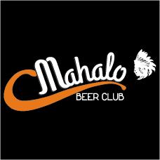 THIẾT BỊ QUẦY COCKTAIL TẠI MAHALO BEER CLUB