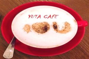 Thiết kế quầy pha chế trà sữa inox cho thương hiệu Yuta