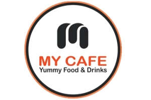 Thiết bị cho khu bếp Inox của thương hiệu My Cafe tại Phú Nhuận
