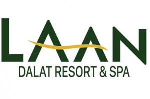 Cung cấp thiết bị bếp Inox cho Khu nghỉ dưỡng & Spa Laan Đà Lạt.