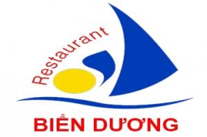 Hệ thống bếp nhà hàng hải sản cho chuỗi nhà hàng Biển Dương