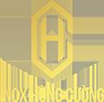 Cung cấp thiết bị inox nhà bếp - Inox Hùng Cường