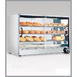 Tủ hâm nóng thức ăn dùng điện