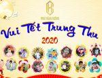 Inox Hùng Cường tổ chức chương trình Vui Tết Trung Thu 2020 cho con em nhân viên