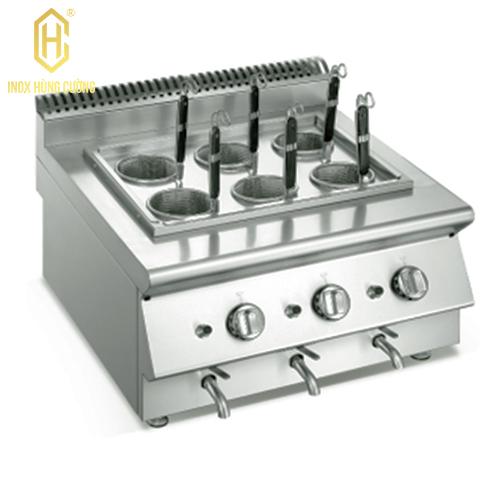 Bếp nấu mỳ ý để bàn dùng điện FCXEPC-0707